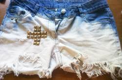 bleached_shorts