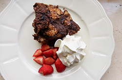 bread_pudding_small_01