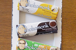 shokomonk_small_01