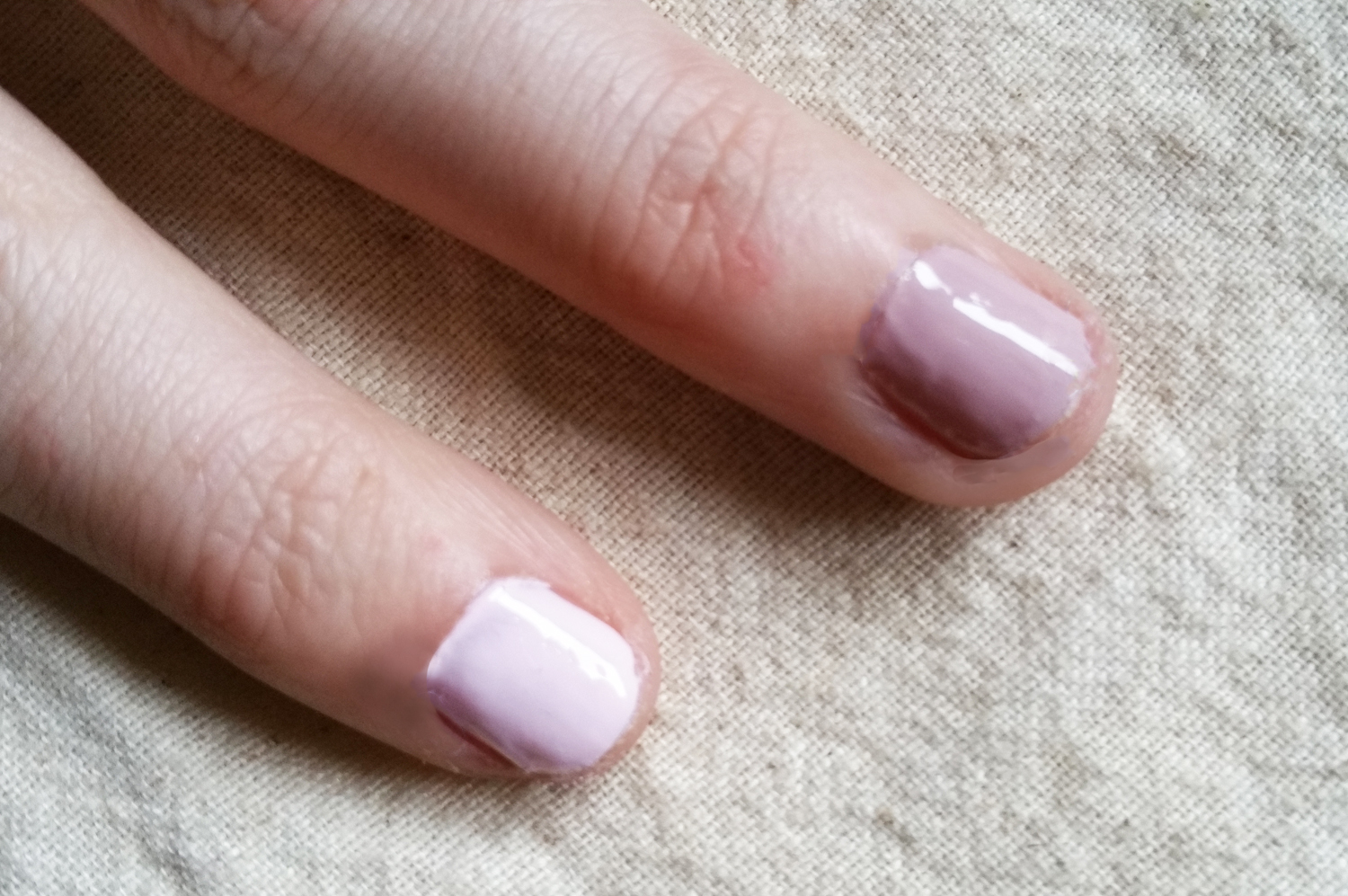 purism_nail01
