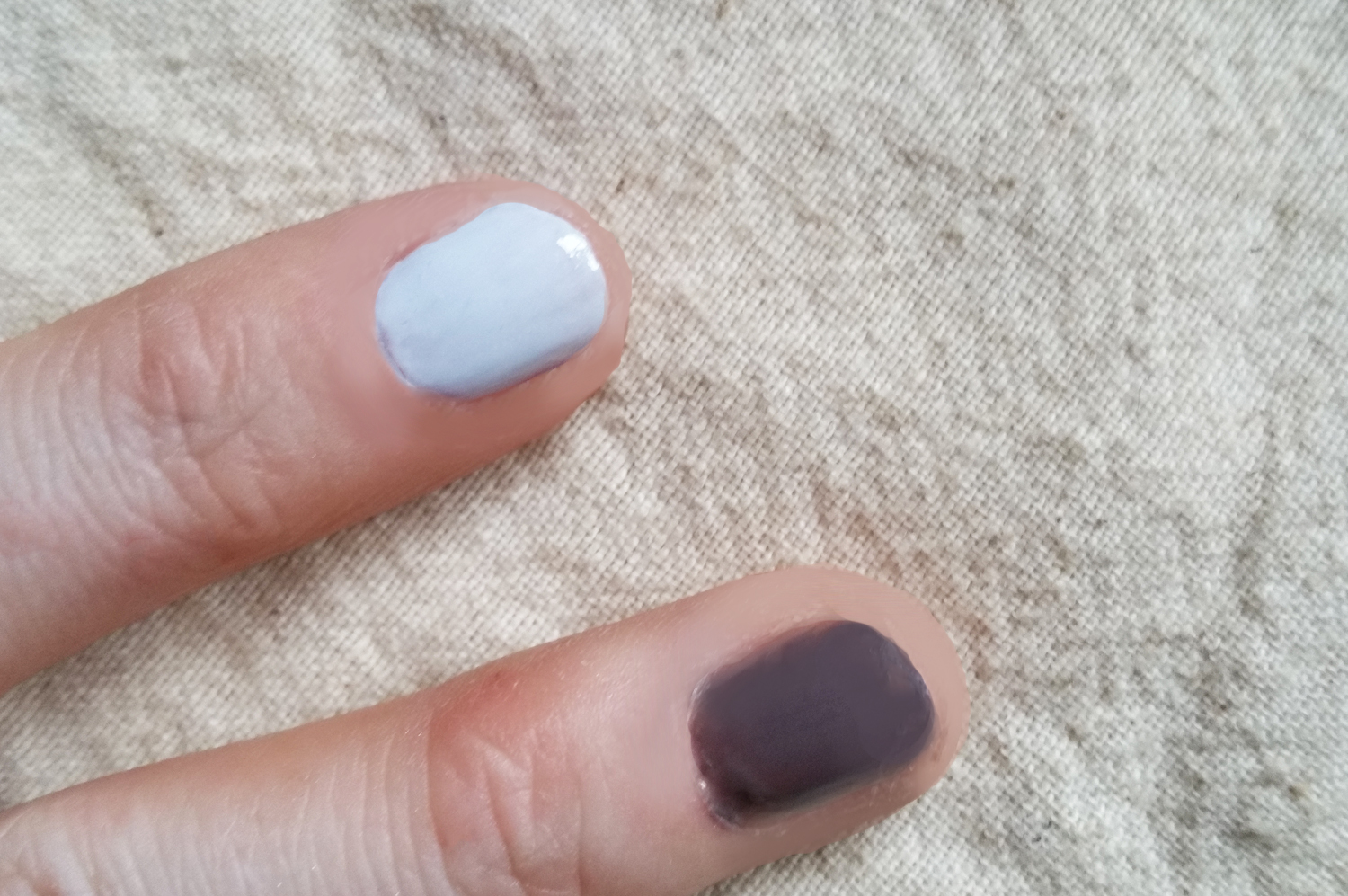 purism_nail02