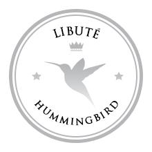 libute_medallien-silber