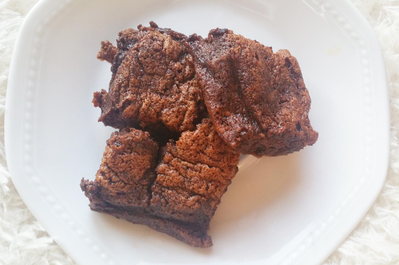 brownies_01