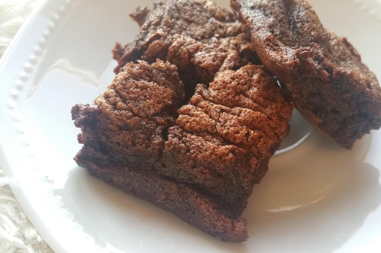 brownies_02