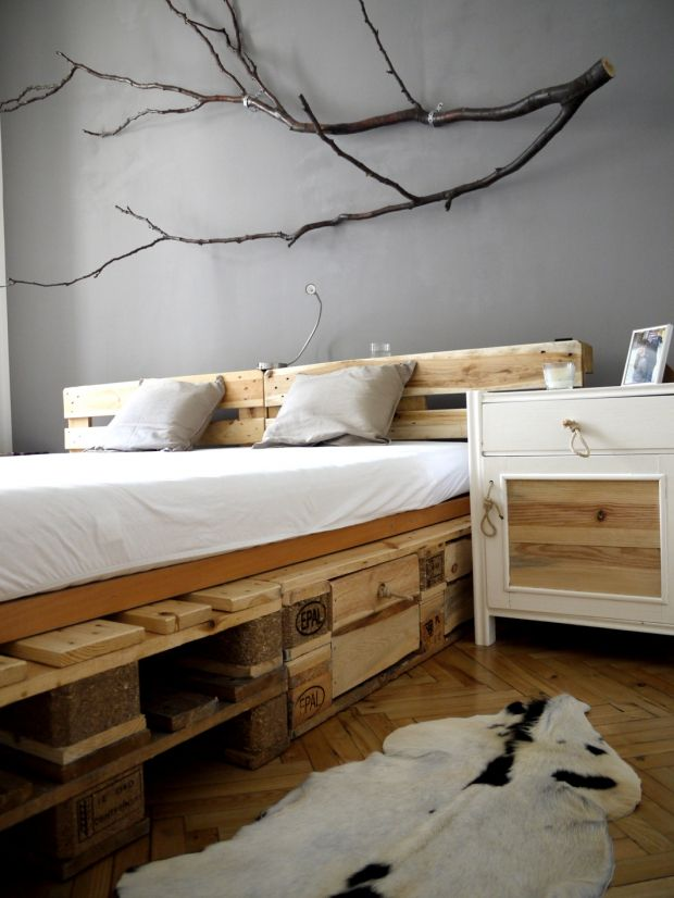 pinterest wohnlust schlafzimmer inspiration. Black Bedroom Furniture Sets. Home Design Ideas