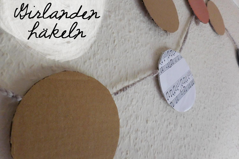 girlande_haekeln_01