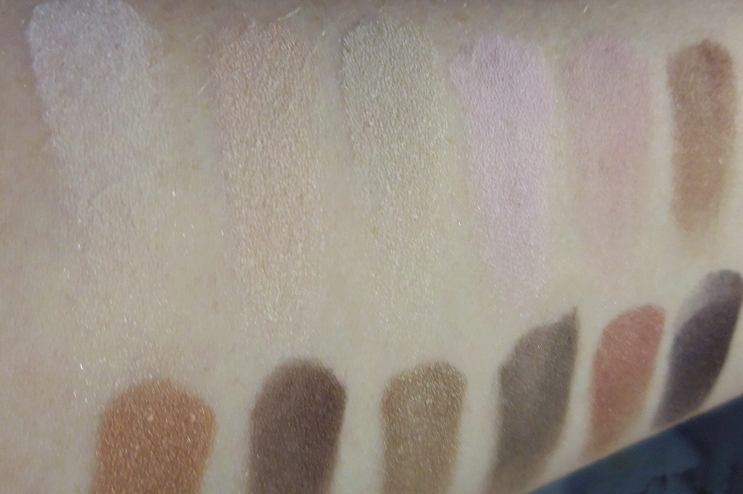 maybelline_nudes_03c