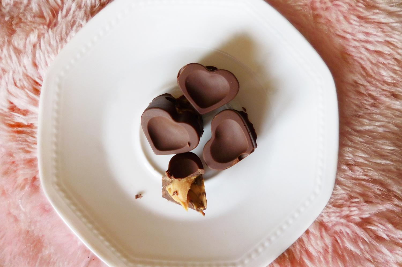 peanut_buttercups_01