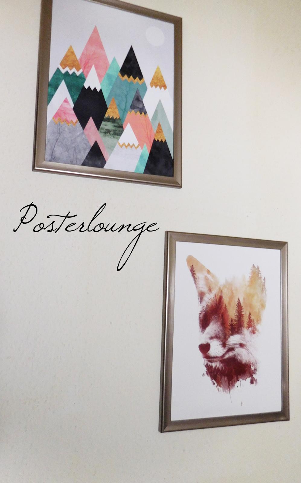 posterlounge01