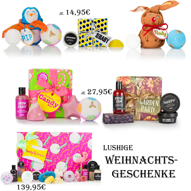 lush_weihnachten_presse_04