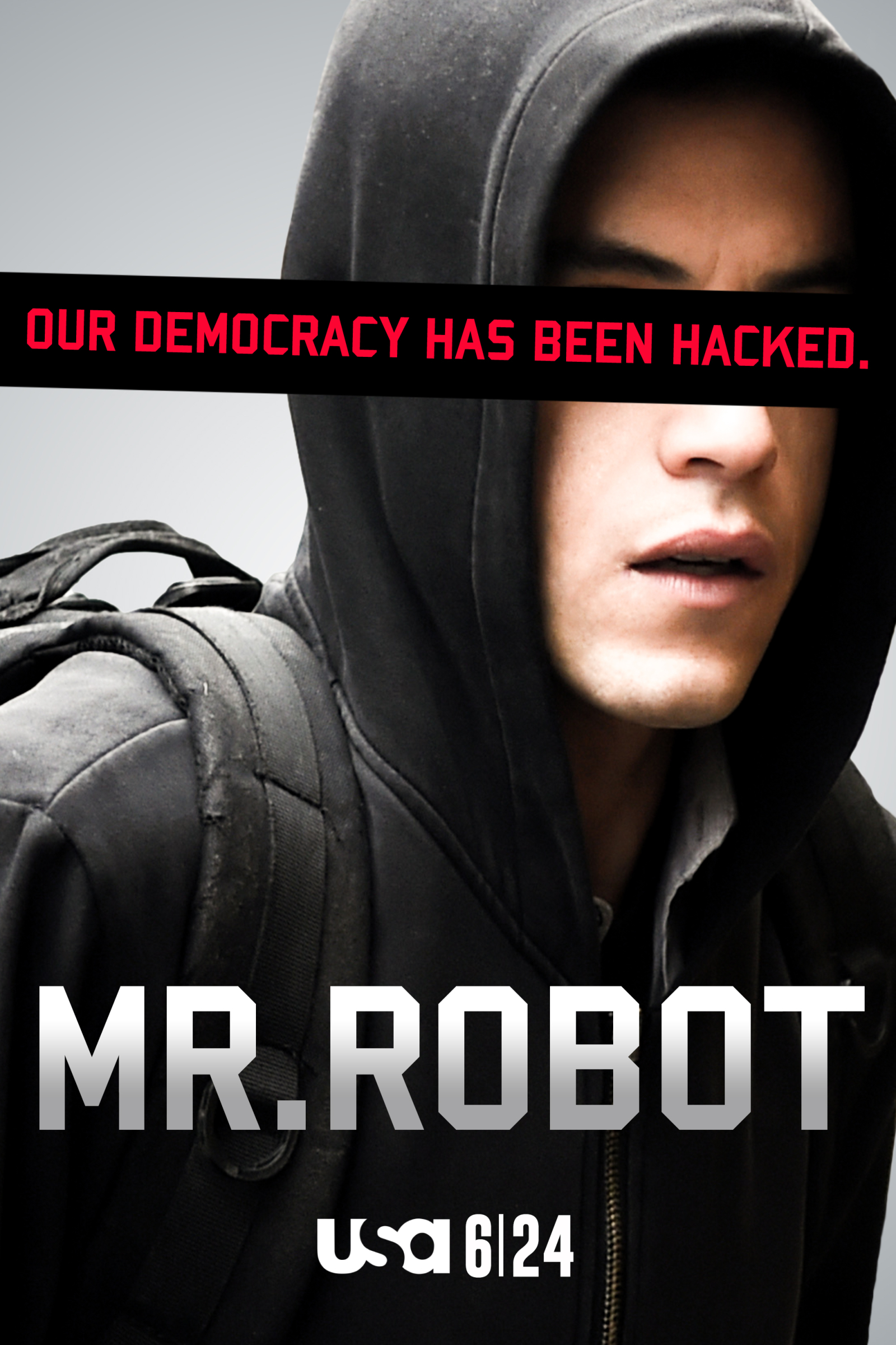 mr robot stream hd
