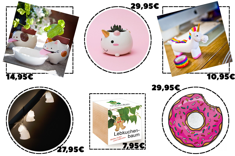 werbung review geburtstagsgeschenke bis 35 mit radbag. Black Bedroom Furniture Sets. Home Design Ideas