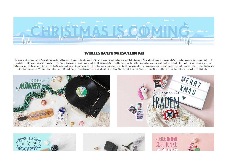 Werbung/Review) Weihnachtsgeschenke bis 50€ mit Radbag * -